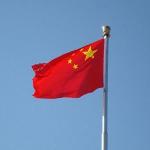 ASEAN and China