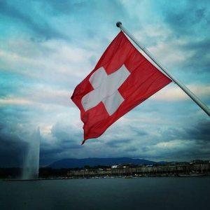 Швейцарский Федеральный Совет одобрил соглашения DTA с Лихтенштейном и Норвегией