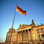 germany_flag_es