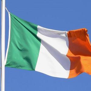 irland_flag_nalog