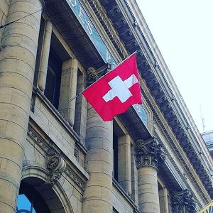 Швейцария и Италия подписали двухстороннее соглашение о налогообложении для трансграничных рабочих