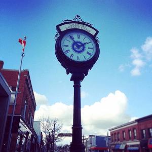 Исследование демонстрирует сильное налоговое бремя в ряде канадских городов