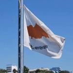 Кипр и резиденты