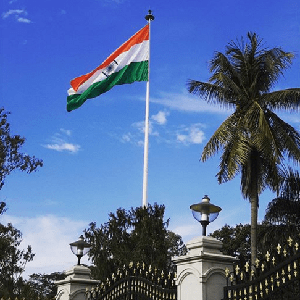 ЕС и Индия планируют возобновить проведение переговоров о свободной торговле