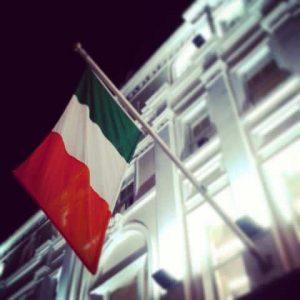 Снижение персональных налоговых ставок станет ключом к конкурентоспособности Ирландии