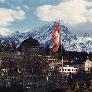 Швейцарский суд объявляет приговор для руководство банка HSBC по делу об утечке данных