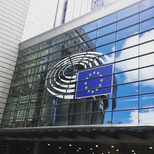Переговоры по Договору об углублении зоны свободной торговли между ЕС и Украиной не дали результатов