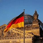 Германия и Филипины