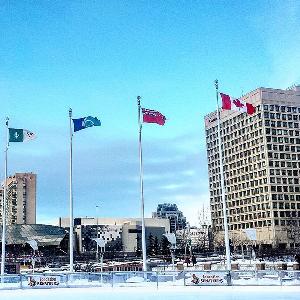 В бюджетном управлении Канады рассчитали влияние изменений налога на прибыль