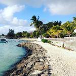 Налоги в Маврикии
