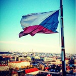 Глобальные изменения в чешских требованиях к НДС с 1 января