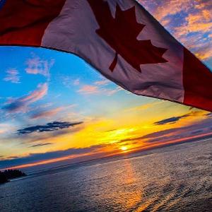 Канада предложила новые налоговые правила для трастов