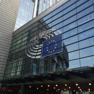 Новое соглашение о свободной торговле между ЕС и Украиной упрощает систему налогообложения