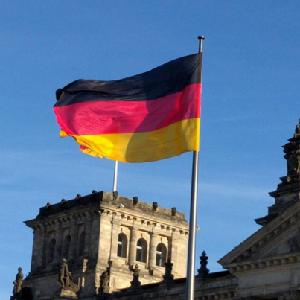 Германия сообщает о росте налоговой прибыли в 2015 году