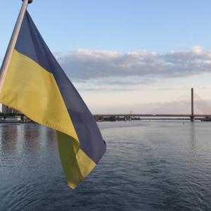 Украина упростила систему декларирования НДС