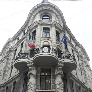 Ирландия и Италия — новые участники проекта ЕС по налогообложению НДС