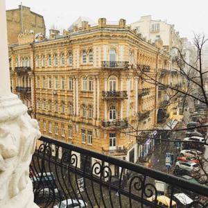 Украина планирует налоговые реформы для предприятий, находящихся в государственной собственности