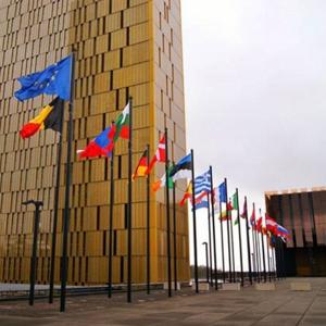 Дебати ЄС