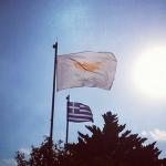 Кипр и Швейцария