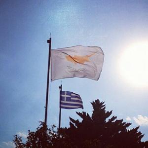Cyprus and Switzerland