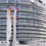 Торговля в ЕС