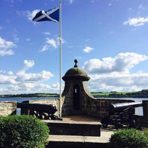 Income tax, Scotland