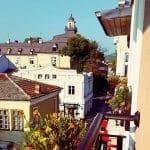 Инвестирование в Болгарию