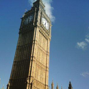 Великобритания, правила против уклонения от уплаты налогов