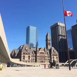 Корпоративная ставка налога для малых предприятий в Канаде