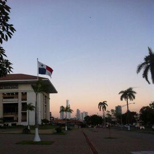 Назначены дополнительные удержания НДС в Панаме