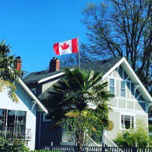 Канада, страны ОЭСР делают шаги в сторону закрытия налоговых лазеек для богатых