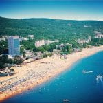 Инвестиции в бизнес Болгарии