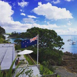 Упрощение налоговых правил в Новой Зеландии