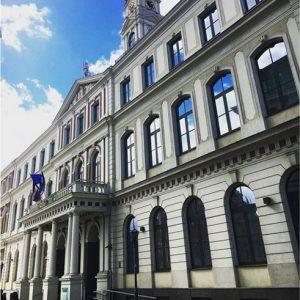 Гонконг — Латвия, договор об избежание двойного налогообложения