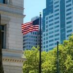 Закон Швейцарии и США