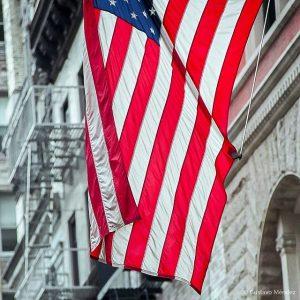США, Реформи