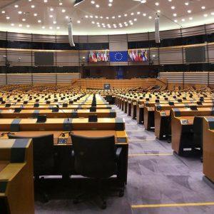 Депутаты Европарламента призывают к ужесточению МНП относительно ухода от налогов