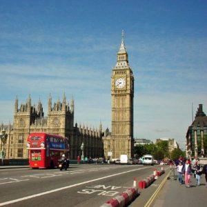 CBI призывает Великобританию к продолжению доступа к единому рынку