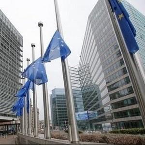 Парламент ЕС утверждает правила против практики уклонения от уплаты налогов