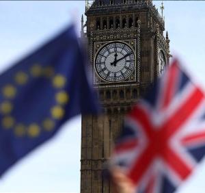 ЕС достигла договорённости относительно Пакета против уклонения от налогов