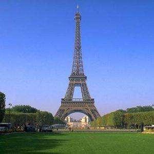 Сингапур и Франция, договор об избежании двойного налогообложения вступает в силу