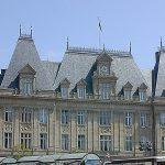 Оптимизация налогового фонда. Люксембург