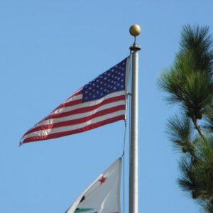 Потребительский налог в США понижается