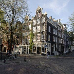 Gambling tax. Holland