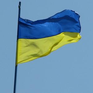Украина и Малайзия, договор об избежании двойного налогообложения