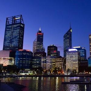 Австралия объявляет рамки добровольного налогового кодекса