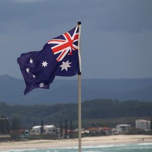 Австралійське податкове управління