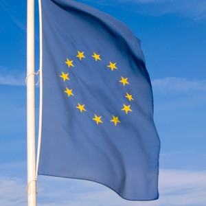 EU signed tax agreement with IOTA