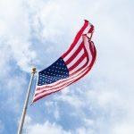 США, двойное налогообложение
