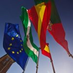 Испания и Португалия